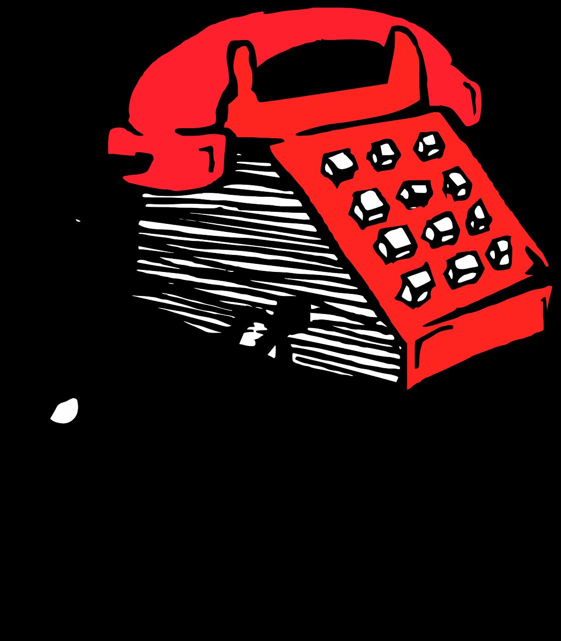 phone-1900558818-hotline-agribank