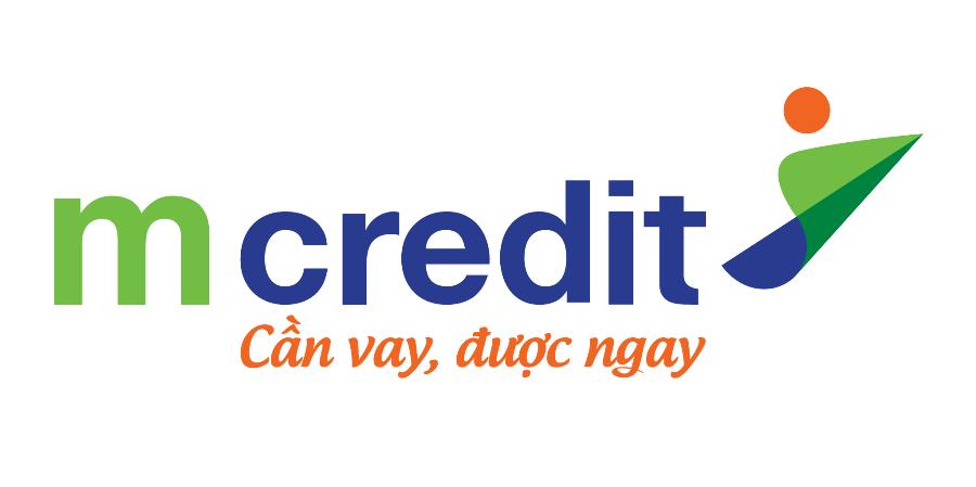 Công ty tài chính Mcredit
