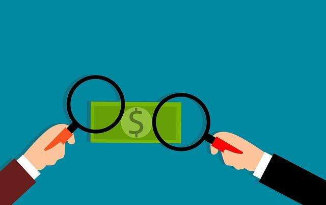 Phí phạt trả nợ trước hạn của các ngân hàng