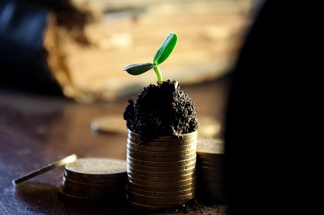 Chứng chỉ tiền gửi ngân hàng khác gì so với sổ tiết kiệm
