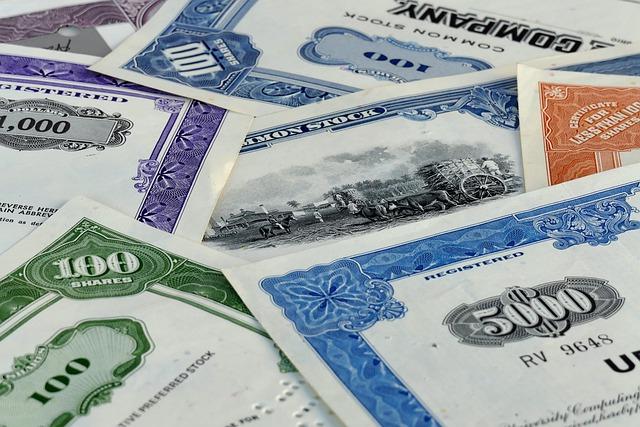 Chứng chỉ tiền gửi ngân hàng nào cao nhất