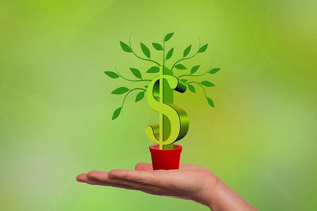 Quyền lợi đầu tư của Bảo hiểm liên kết đơn vị