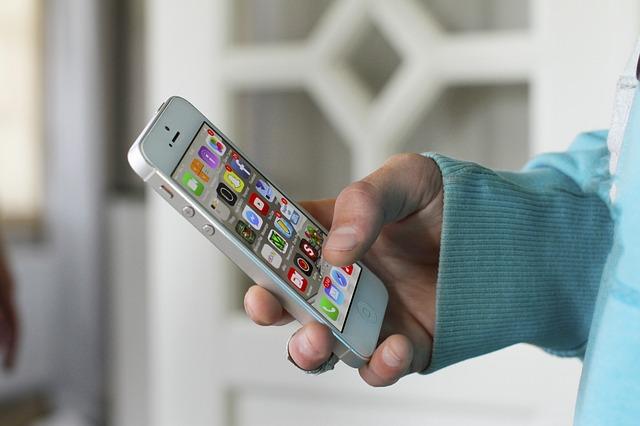 Hướng dẫn cách vay tiền qua app - Tổng hợp 90+ app cho vay tiền online