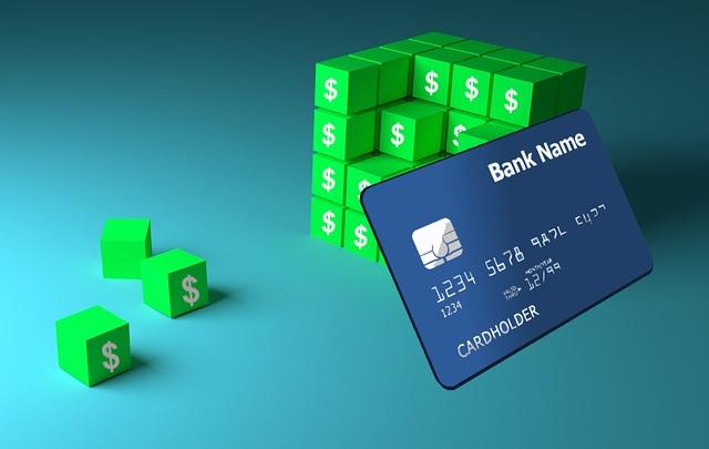 Hệ thống chấm điểm tín dụng khách hàng cá nhân