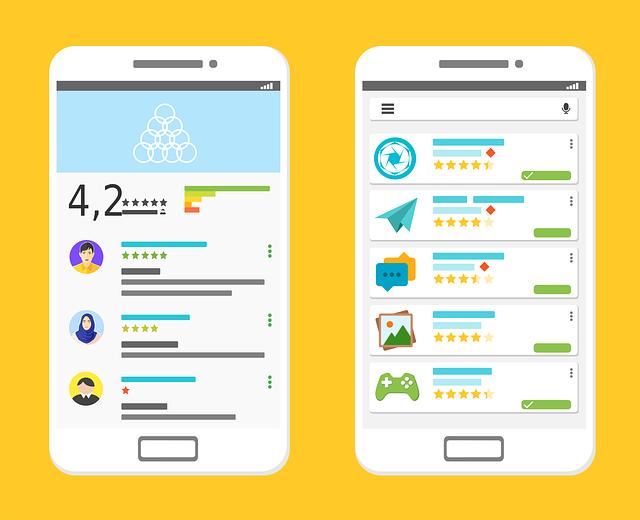vay tiền qua app cần thủ tục gì