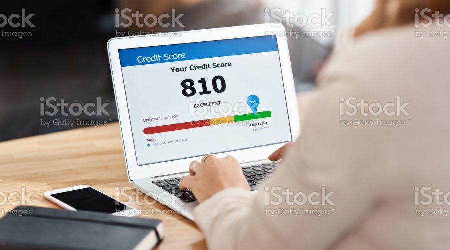 Điểm tín dụng CIC là gì. Điểm tín dụng và mức độ rủi ro