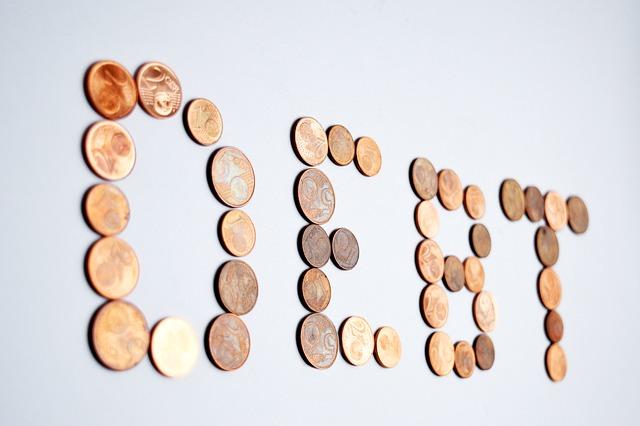Cách tính lãi suất vay tín chấp Vietcombank
