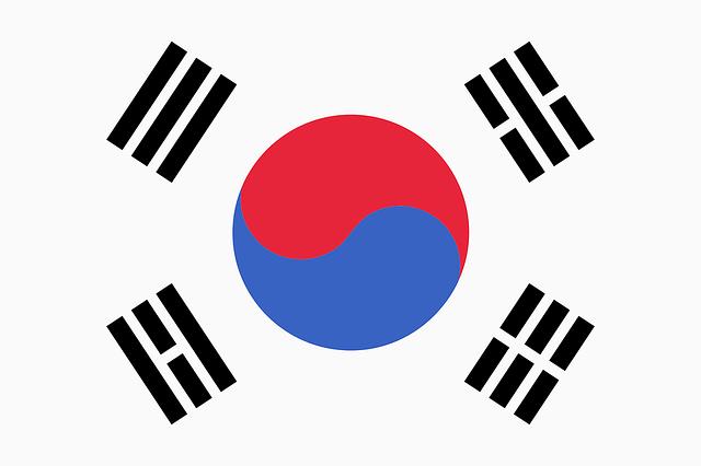 Chuyển đổi 1 Won bằng bao nhiêu USD tại Việt Nam mới nhất