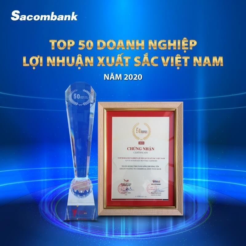 Sacombank là ngân hàng gì - Sản phẩm nào tốt nhất tại Sacombank