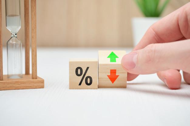 Hướng dẫn 2 cách tính lãi suất vay ngân hàng chuẩn xác 100%