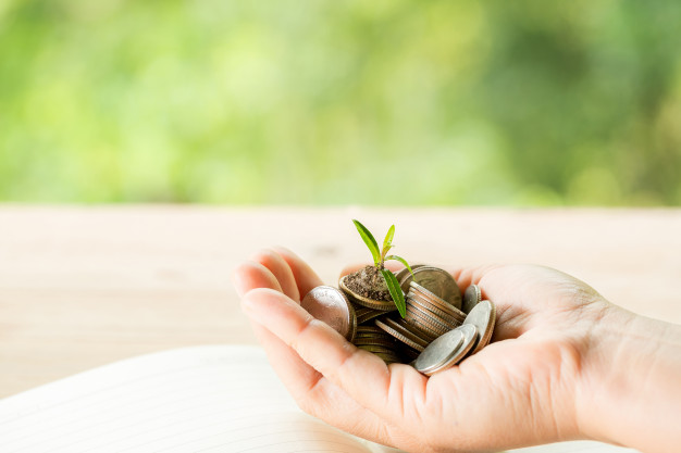 Hướng dẫn cách tính lãi suất trên dư nợ ban đầu với gói vay tín chấp ngân hàng