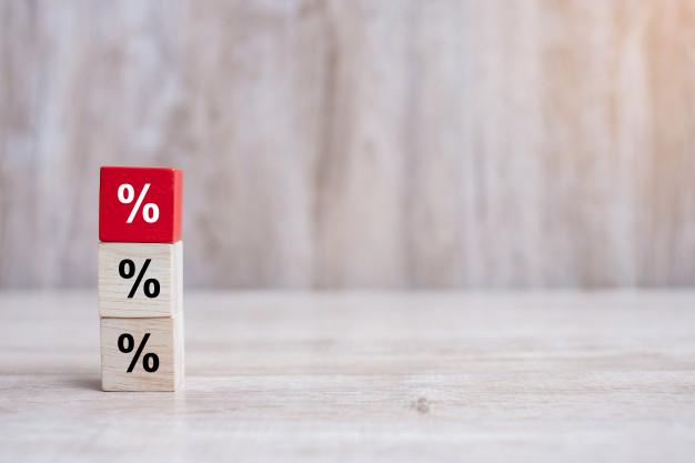 Hướng dẫn cách tính lãi suất trên dư nợ giảm dần với gói vay thế chấp ngân hàng