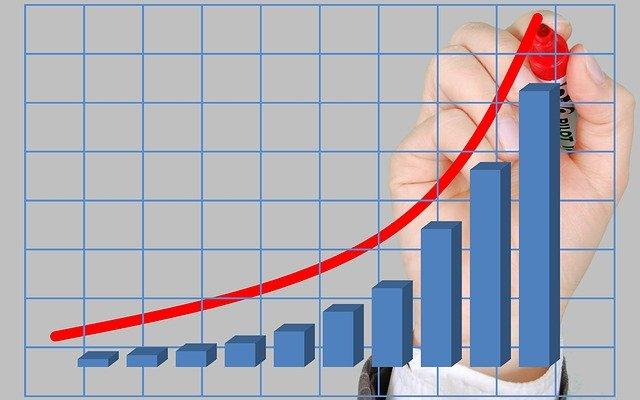 Lãi suất Margin là gì.Công ty chứng khoán nào lãi Margin thấp nhất