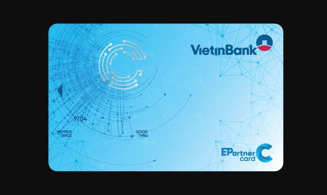 Phí duy trì thẻ ATM Vietinbank là bao nhiêu
