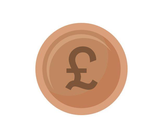 1 Bảng Anh bằng bao nhiêu USD (Đô Mỹ)? Quy đổi Bảng Anh sang USD