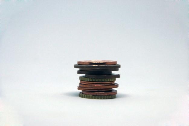 1 Cent bằng bao nhiêu USD (đô la Mỹ). Đổi tiền Cent sang USD