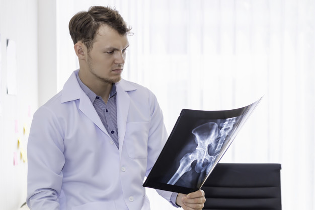 5 trường hợp được chỉ định khám sức khỏe mua bảo hiểm nhân thọ