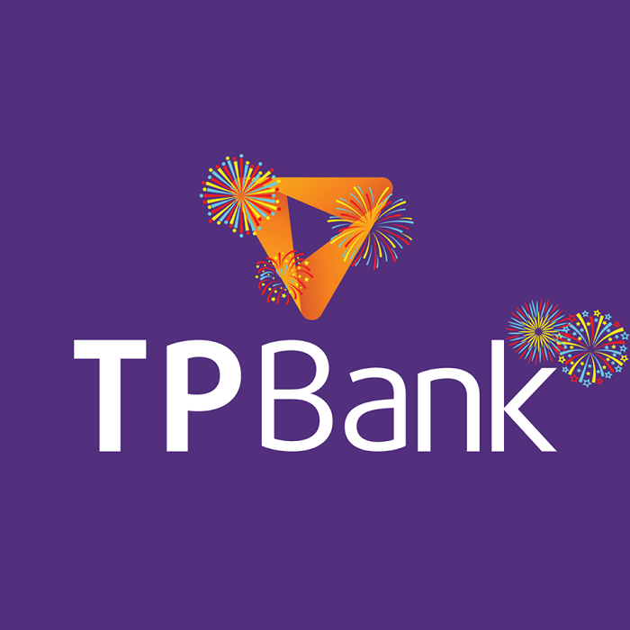 Cách tính lãi suất vay ngân hàng TPBank