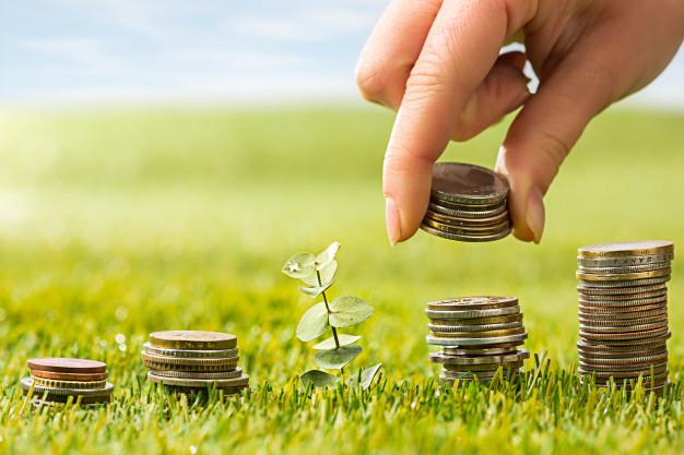 Công ty cho thuê tài chính là gì