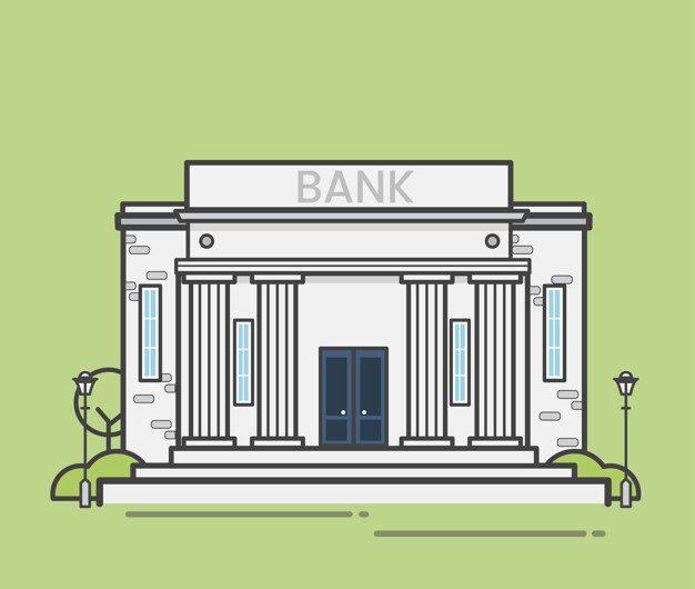 Cập nhật danh sách các ngân hàng ở Việt Nam chuẩn nhất hiện nay