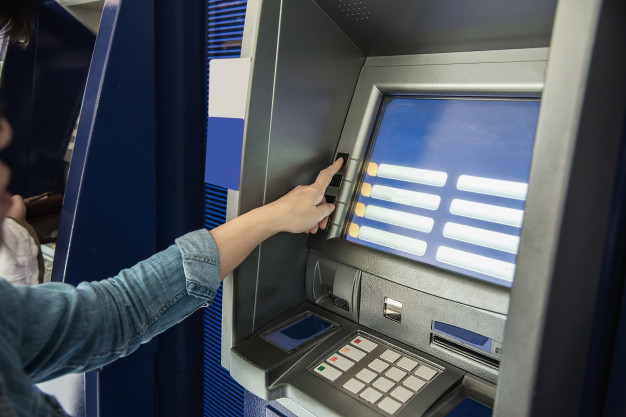 Danh sách ngân hàng thương mại trong nước
