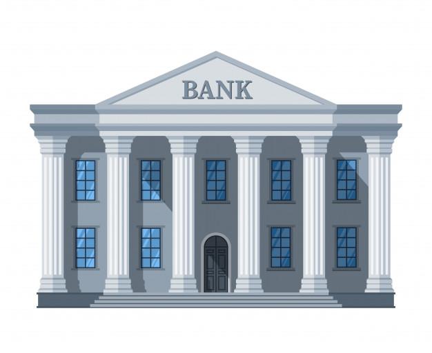 Giờ làm việc - số điện thoại đường dây nóng Ngân hàng Nhà nước
