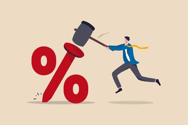 Lãi suất gửi tiết kiệm 6 tháng của các ngân hàng