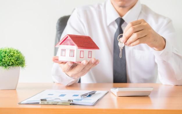 Môi giới bất động sản là gì. Quy định pháp luật về môi giới BĐS