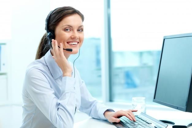 Số điện thoại ngân hàng Vietcombank-Tổng đài VCB hỗ trợ 24h