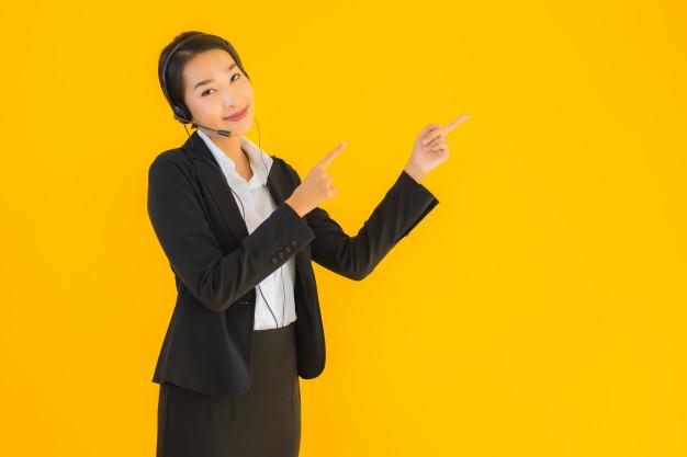Số điện thoại ngân hàng Vietcombank