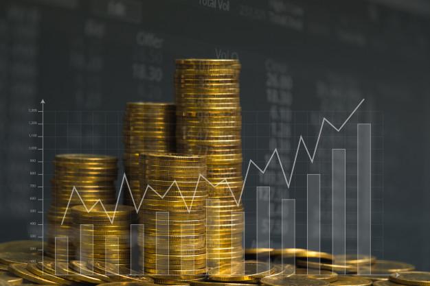 Tổ chức tài chính vi mô là gì
