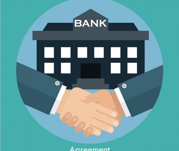 Tổng hợp danh sách các ngân hàng nhà nước uy tín của Việt Nam
