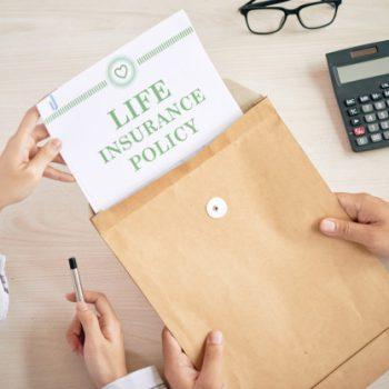 Thời gian truy xét 2 năm trong bảo hiểm nhân thọ là gì