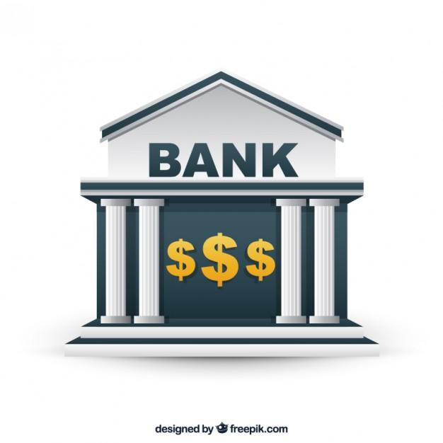 số điện thoại Ngân hàng Nhà nước