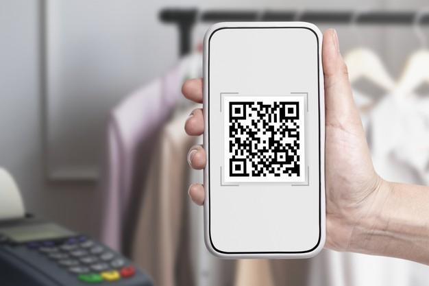điều kiện cung ứng dịch vụ trung gian thanh toán