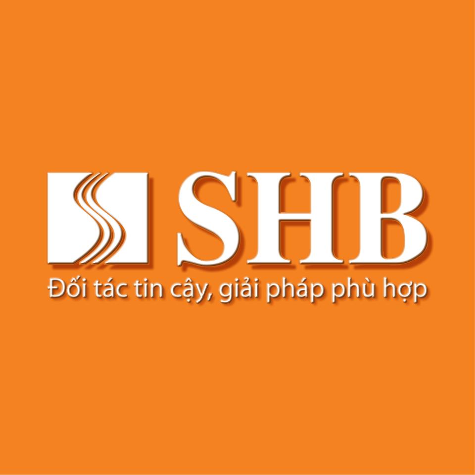 2 cách tính lãi suất vay ngân hàng SHB dễ nhất trong excel