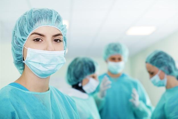 Các bệnh loại trừ trong bảo hiểm nhân thọ Manulife bạn nên biết