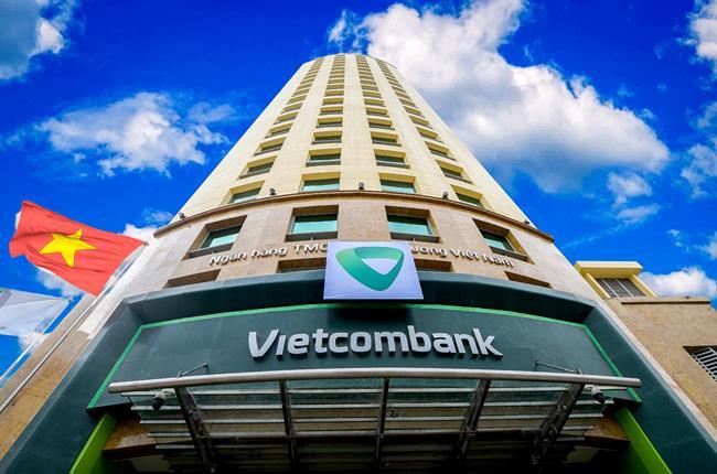 Cách lấy lại thẻ ATM Vietcombank khi bị nuốt tại cây ATM ngân hàng khác