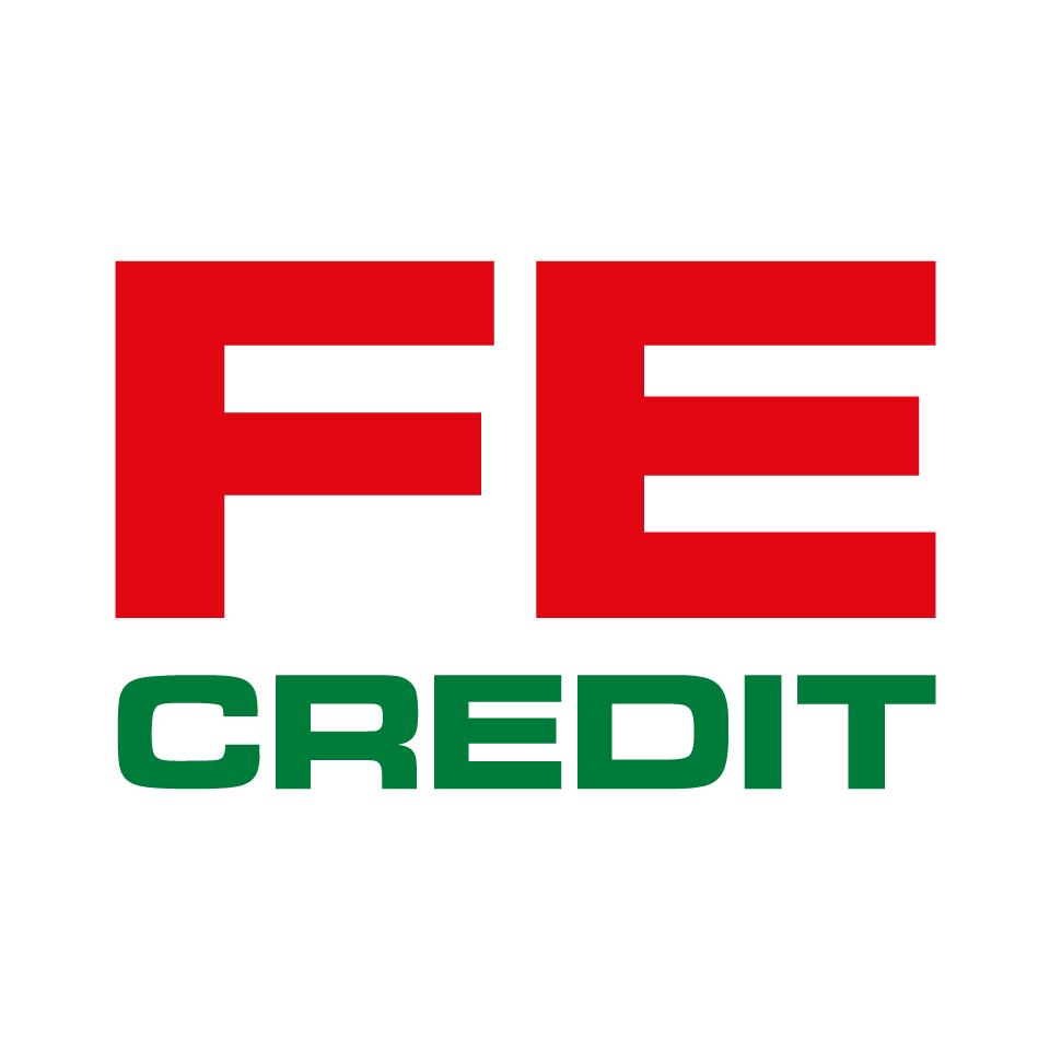 Công thức và cách tính lãi suất vay Fe Credit duy nhất trên excel