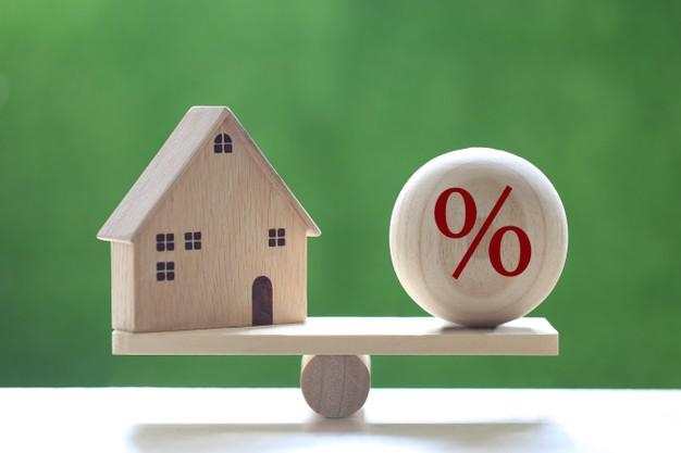 Công thức và cách tính lãi suất vay Home Credit trên excel
