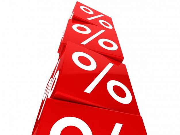 Công thức và cách tính lãi suất vay thế chấp ngân hàng SHB