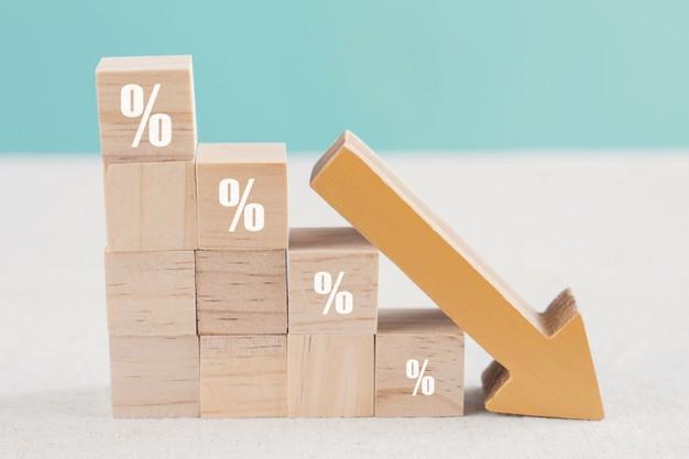 Công thức và cách tính lãi suất vay tiêu dùng tín chấp Fe Credit