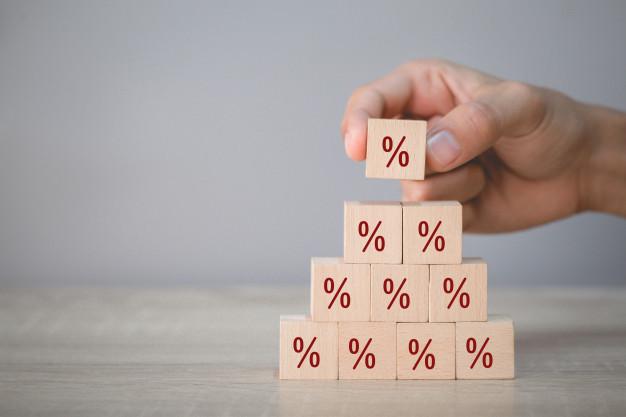 Công thức và cách tính tính lãi suất vay tín chấp ngân hàng SHB