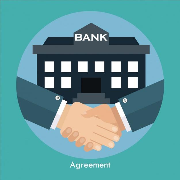 Ngân hàng liên doanh là gì. các ngân hàng liên doanh tại Việt Nam