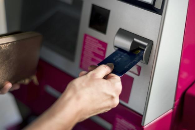 Ngân hàng nào nhiều cây ATM nhất hiện nay?