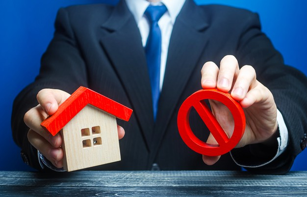 Phân loại tài sản đảm bảo trong tín dụng
