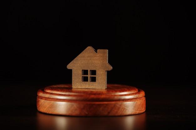 Tài sản đảm bảo là gì. Phân loại tài sản đảm bảo trong tín dụng