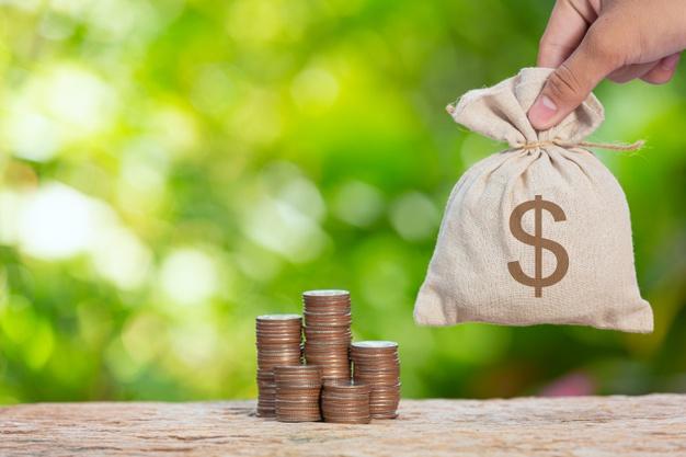 Top 10 App vay tiền online không cần gặp mặt chuyển tiền qua ngân hàng chỉ cần CMND