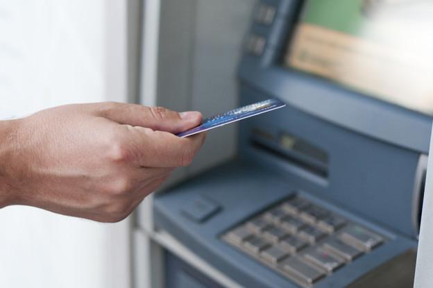 Top 4 ngân hàng có nhiều cây ATM nhất hiện nay