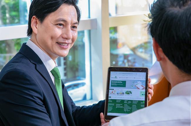 Top 6 cách báo khóa thẻ Vietcombank tốc độ khi bị mất thẻ, sự cố